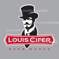 Lou Cifer Brew Pub