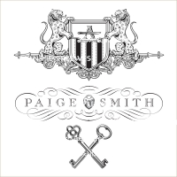 Aberdeen Tavern and Paige Smith Jewellery